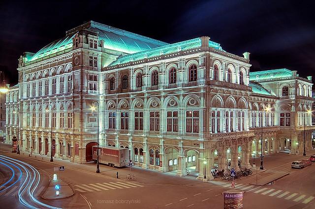 ウィーン歴史地区の画像 p1_15