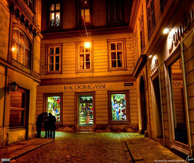 ウィーン歴史地区の画像 p1_32
