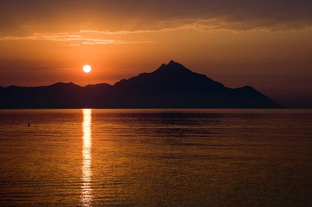 アトス山の画像 p1_15