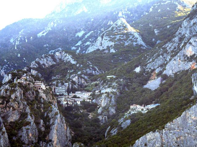 アトス山の画像 p1_34