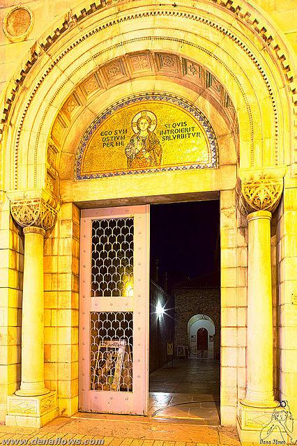 エウフラシウス聖堂の画像 p1_16