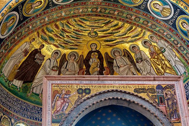 エウフラシウス聖堂の画像 p1_23