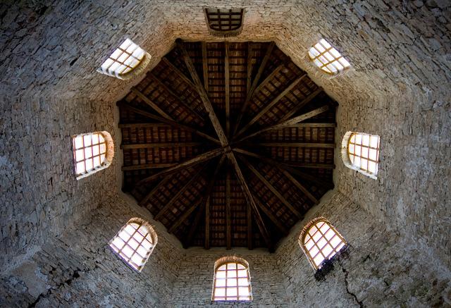 エウフラシウス聖堂の画像 p1_5