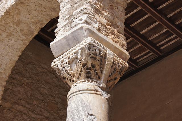 エウフラシウス聖堂の画像 p1_3