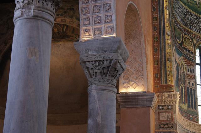 エウフラシウス聖堂の画像 p1_19