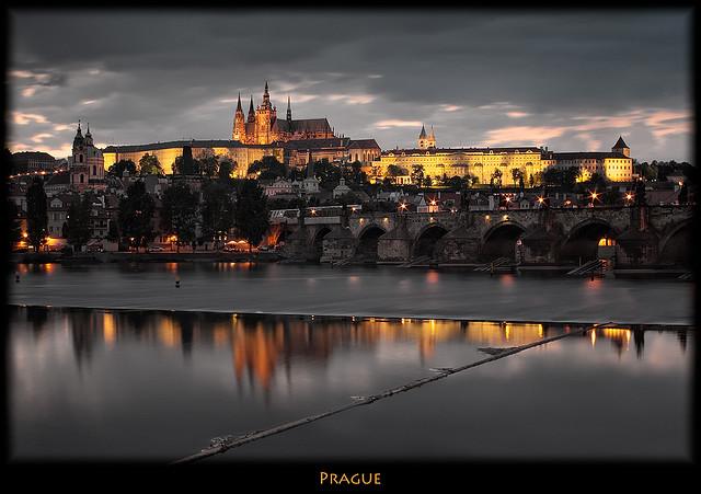 プラハ歴史地区の画像 p1_13