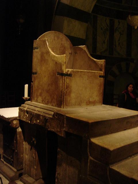 アーヘン大聖堂の画像 p1_5