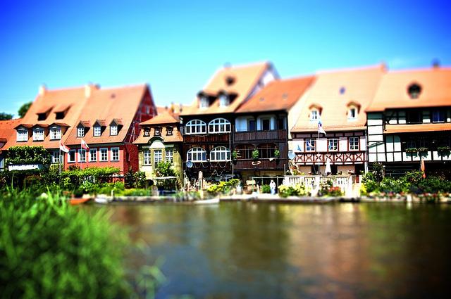 バンベルクの画像 p1_10