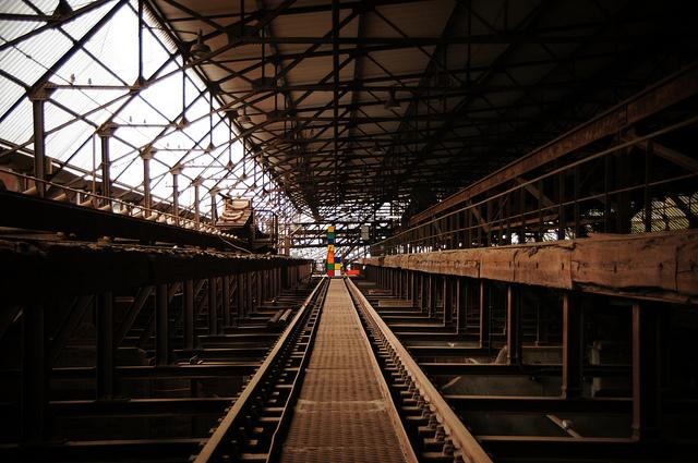 フェルクリンゲン製鉄所の画像 p1_22
