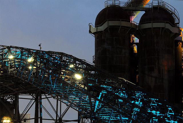 フェルクリンゲン製鉄所の画像 p1_24