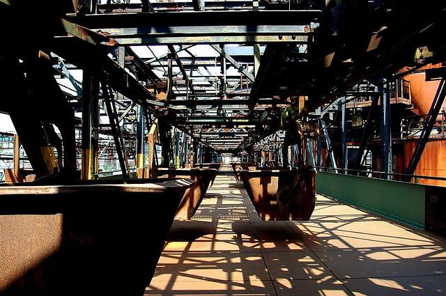 フェルクリンゲン製鉄所の画像 p1_17