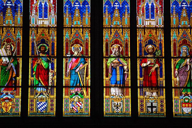 ケルン大聖堂の画像 p1_4