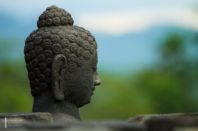 ボロブドゥール寺院遺跡群の画像 p1_6