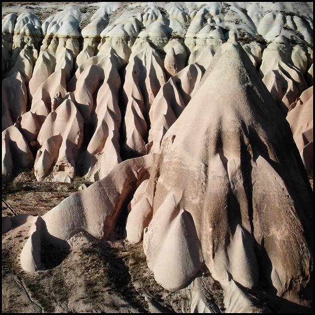 ギョレメ国立公園の画像 p1_25