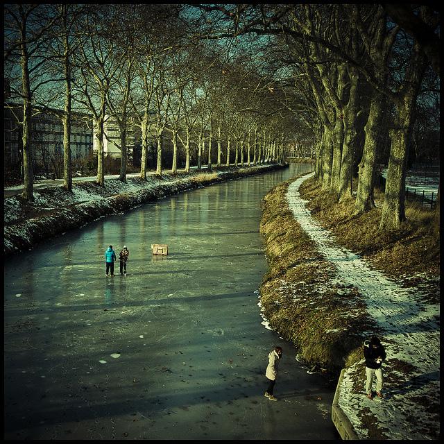 ミディ運河の画像 p1_9