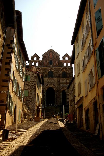 フランスのサンティアゴ・デ・コンポステーラの巡礼路の画像 p1_29