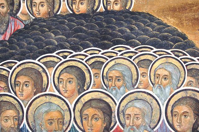 リラ修道院の画像 p1_18