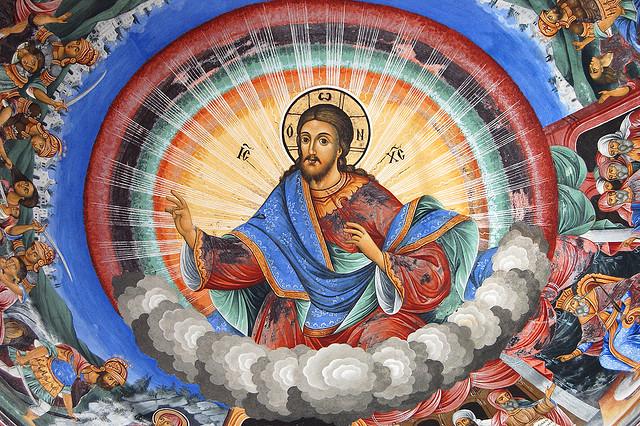 リラ修道院の画像 p1_22