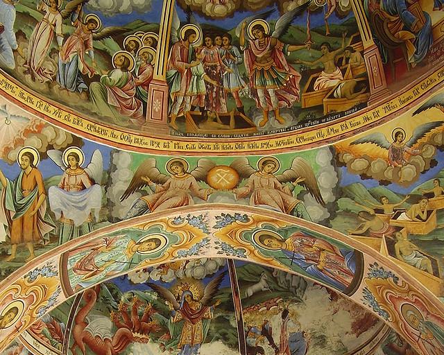 リラ修道院の画像 p1_33