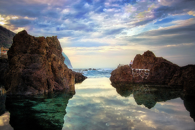 マデイラ諸島の画像 p1_2