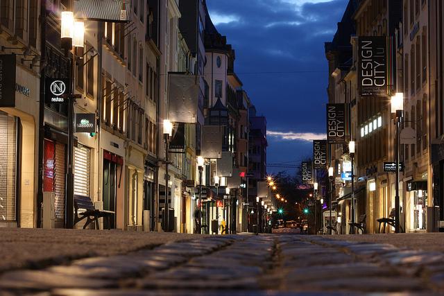 ルクセンブルク市の画像 p1_14