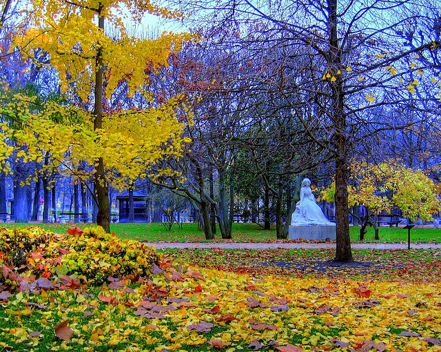 ルクセンブルク市の画像 p1_15