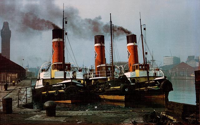 海商都市リヴァプールの画像 p1_15