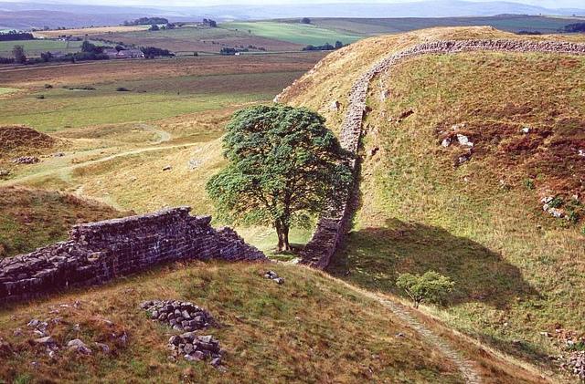 ローマ帝国の国境線の画像 p1_3