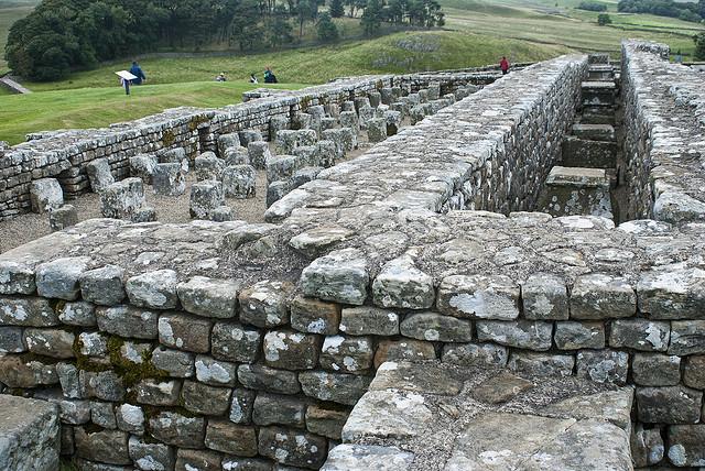 ローマ帝国の国境線の画像 p1_6