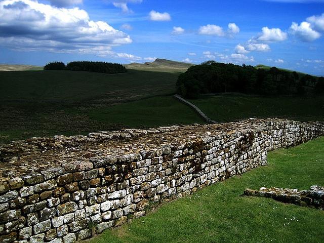 ローマ帝国の国境線の画像 p1_4