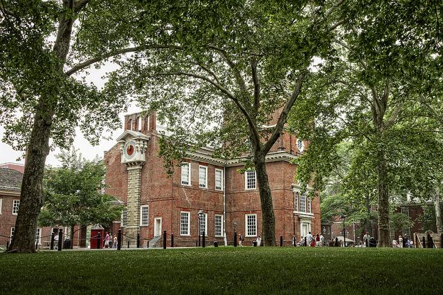独立記念館の画像 p1_17