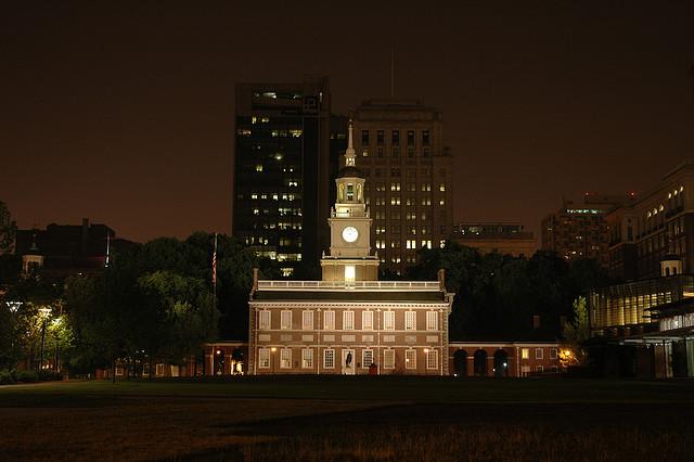 独立記念館の画像 p1_18