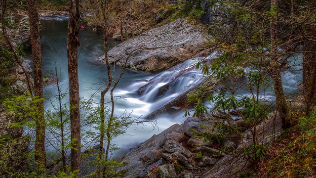 グレート・スモーキー山脈国立公園の画像 p1_35