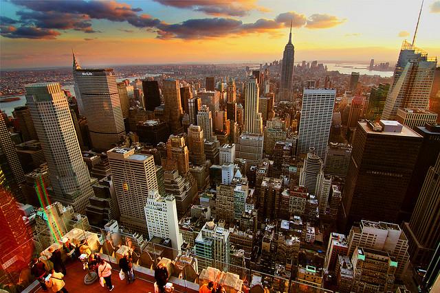 自由の女神像 (ニューヨーク)の画像 p1_19