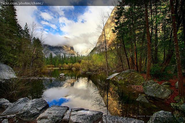 コモド国立公園の画像 p1_38