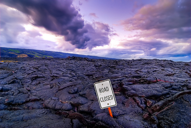 ハワイ火山国立公園の画像 p1_26
