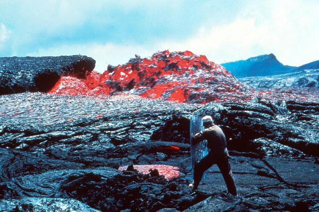ハワイ火山国立公園の画像 p1_20