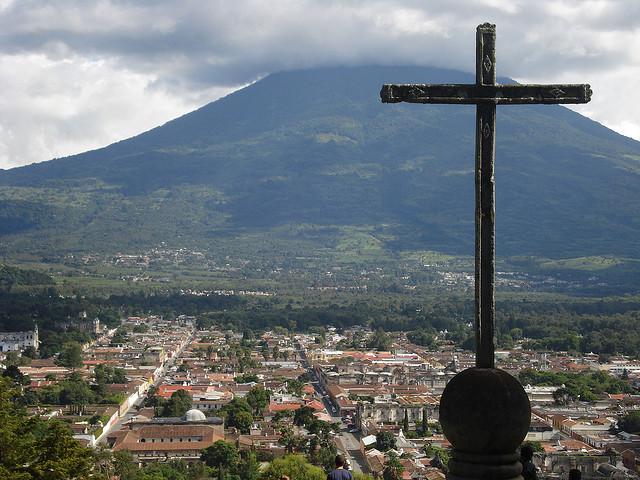 アンティグア・グアテマラの画像 p1_22