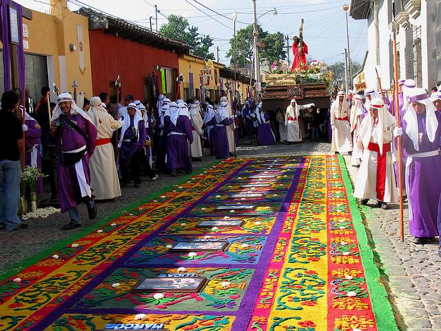 アンティグア・グアテマラの画像 p1_28