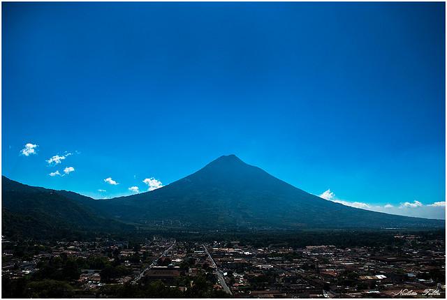 アンティグア・グアテマラの画像 p1_14