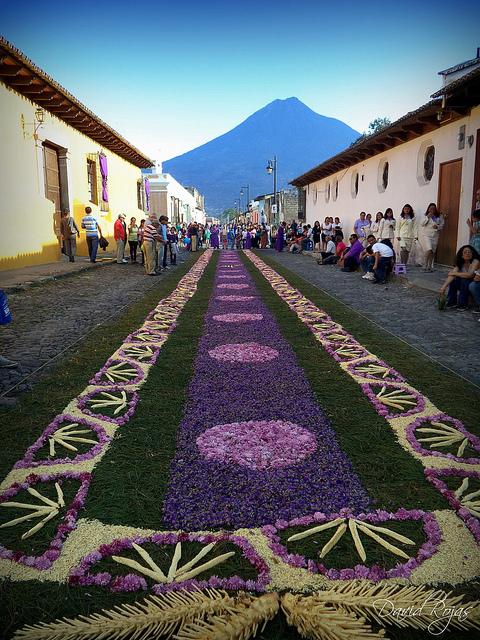 アンティグア・グアテマラの画像 p1_36