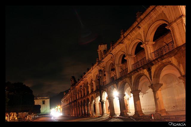 アンティグア・グアテマラの画像 p1_31