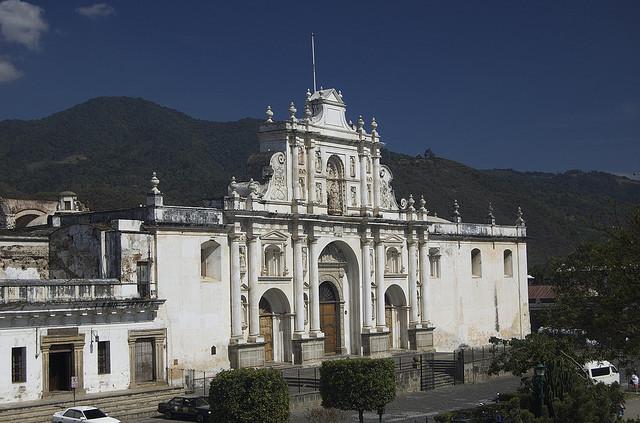 アンティグア・グアテマラの画像 p1_16