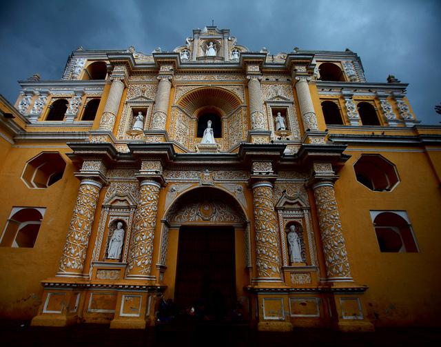 アンティグア・グアテマラの画像 p1_32