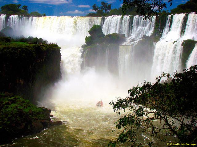 イグアス国立公園 (アルゼンチン)の画像 p1_17