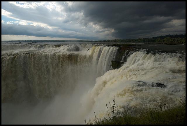 イグアス国立公園 (アルゼンチン)の画像 p1_25
