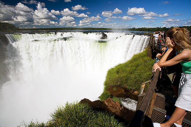 イグアス国立公園 (アルゼンチン)の画像 p1_38