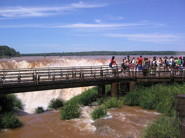 イグアス国立公園 (アルゼンチン)の画像 p1_32