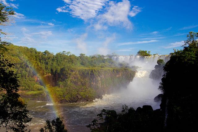 イグアス国立公園 (アルゼンチン)の画像 p1_16