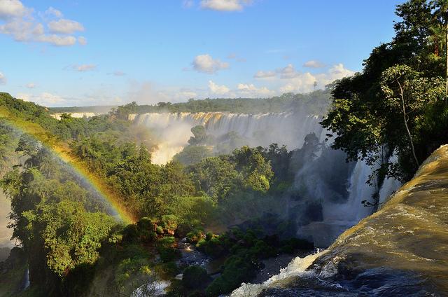 イグアス国立公園 (アルゼンチン)の画像 p1_5